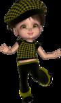 Куклы 3 D 0_7ef6e_96744a65_S