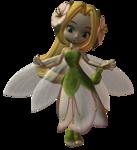 Ангелы 2 0_7efbc_98c10e57_S