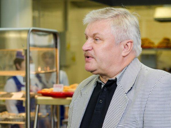 Рыболовлев владимир иванович минск