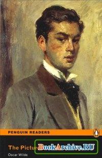 Книга The Picture of Dorian Gray (Адаптированная аудиокнига Level 4).
