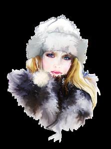 Beauty_winter_nostalgie_CibiBijoux.png
