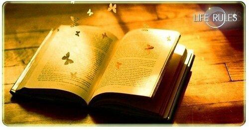 Люди, как и книги, ценятся по содержанию.jpg