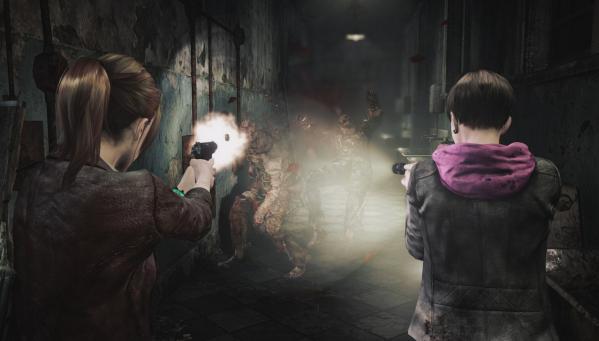Новые скриншоты Resident Evil: Revelations 2 0_118246_3ff03081_orig