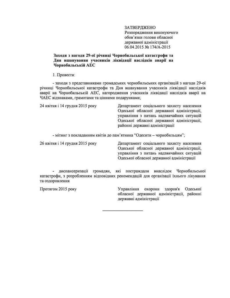oda.odessa.gov.ua_files_...ennya_2015_0174-a152.jpg