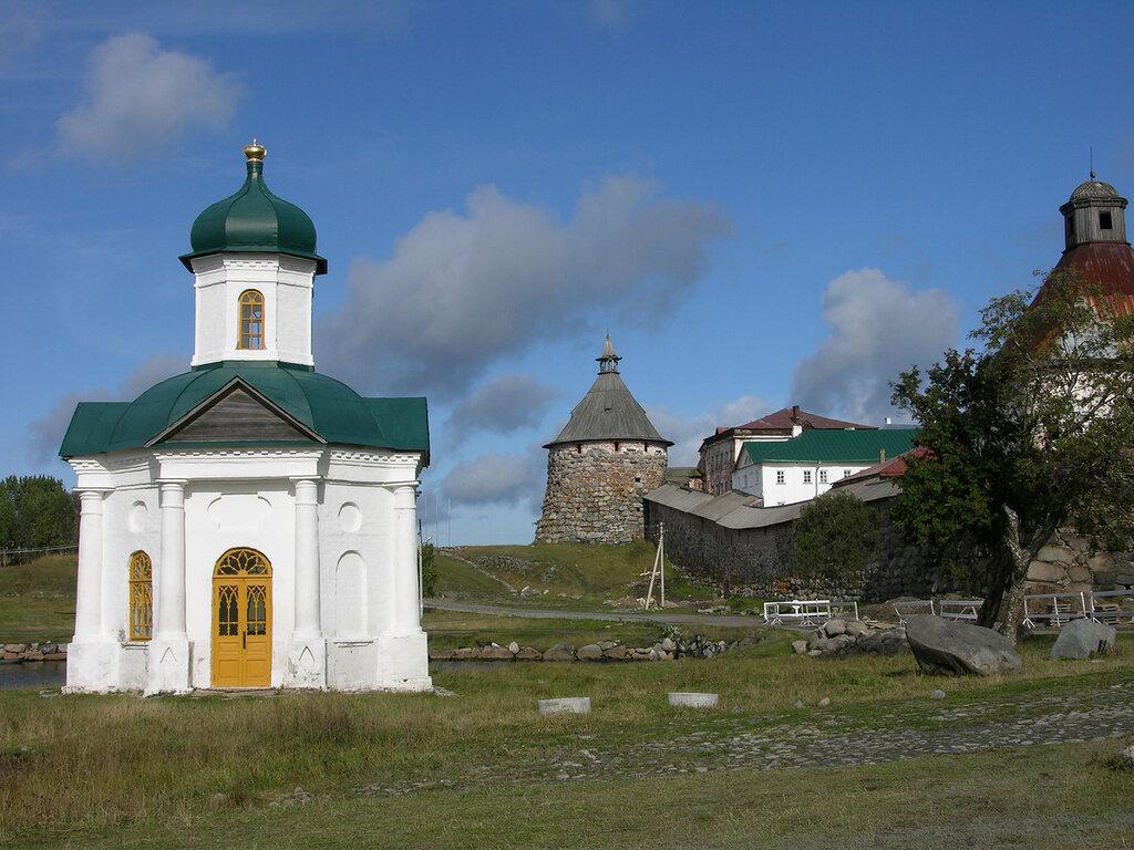Monastir Den' 16.jpg