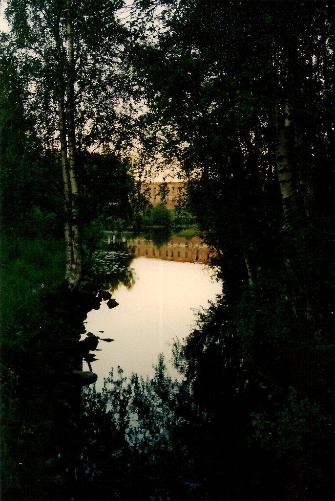 Solovki-2003_89.jpg