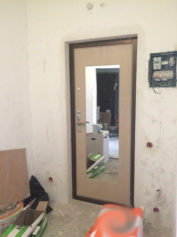 дизайн, отделка квартиры с нуля, ремонт, строительство