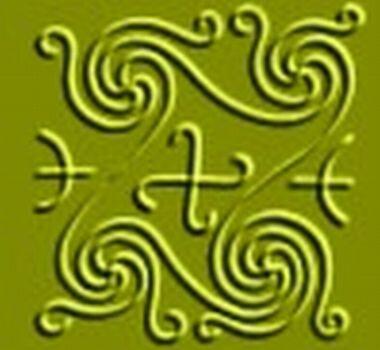 герб гергеров