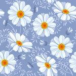 Flower pattern (3) [преобразованный]