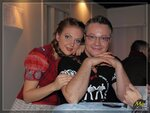 http://img-fotki.yandex.ru/get/4510/avk-8.2b/0_3b7c6_113c355d_S