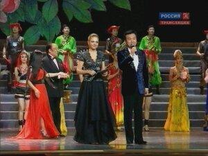 http://img-fotki.yandex.ru/get/4510/avk-8.30/0_3bec2_86a47f9c_M