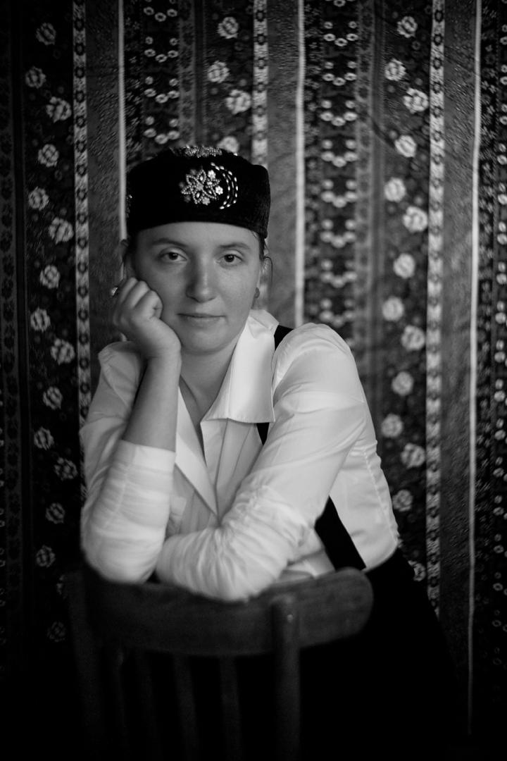 профессиональные портреты. фотографии