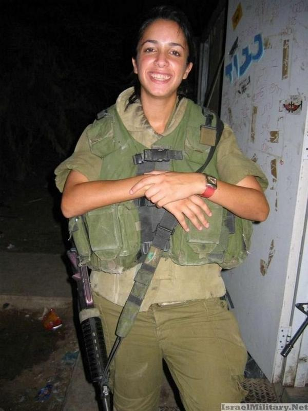 women-in-the-israeli-army25
