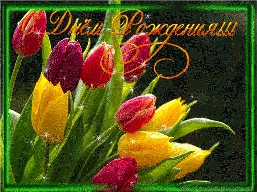 http://img-fotki.yandex.ru/get/4510/egorovavg2009.7/0_471e7_b25c314b_L.jpg
