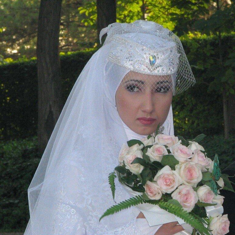 брак узбекистан знакомство