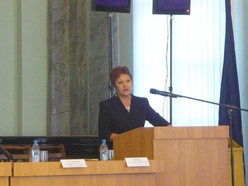 Масленникова Лариса Николаевна