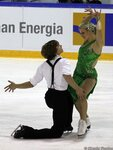 Finlandia Trophy 2010