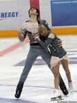Открытый Чемпионат Москвы 2010