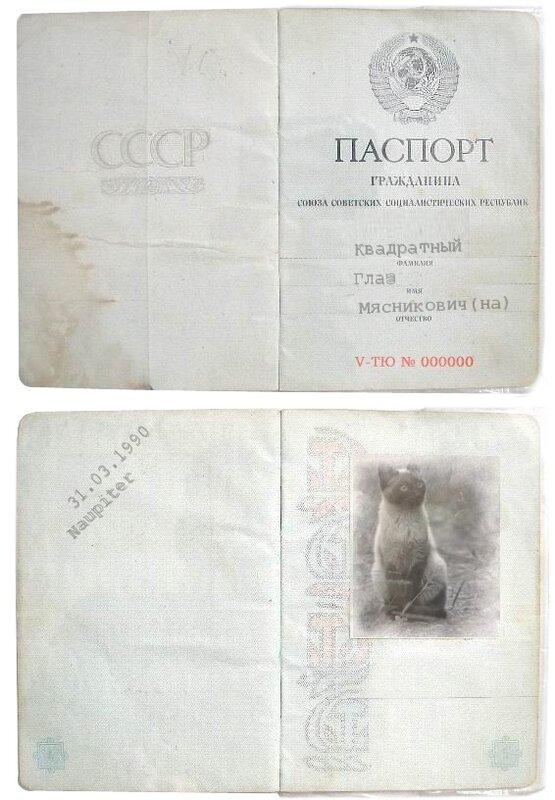 http://img-fotki.yandex.ru/get/4510/klayly.1a/0_3fc81_f6404f38_XL.jpg