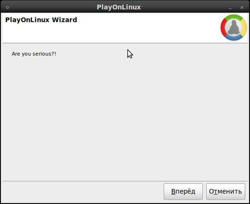 PlayOnLinux_750.jpeg