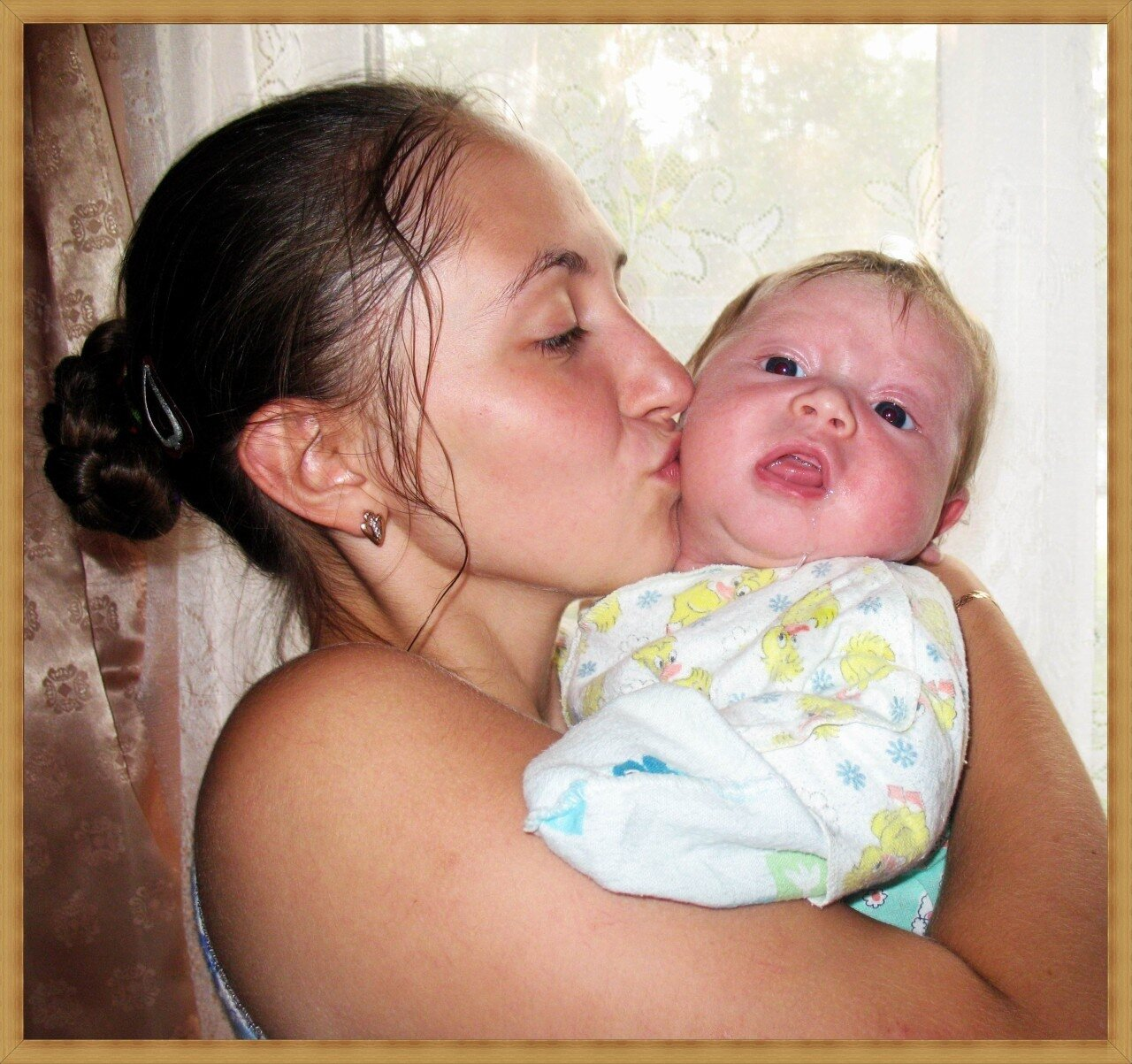 http://img-fotki.yandex.ru/get/4510/mgrekul.d/0_4cd97_7153533_XXXL.jpg