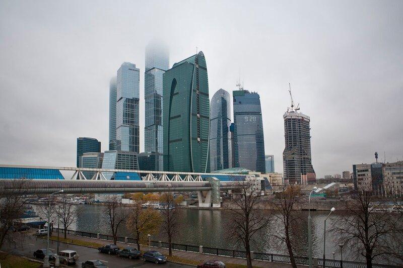 http://img-fotki.yandex.ru/get/4510/mrdtv2010.c/0_4b642_bae3c7c0_XL.jpg