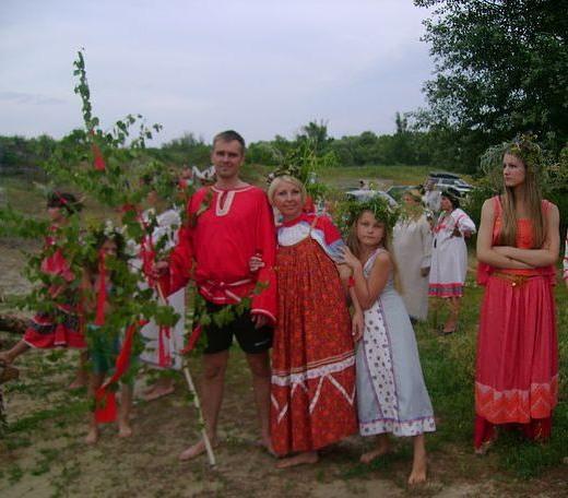http://img-fotki.yandex.ru/get/4510/natalyanik-v.43/0_3cbaa_7268709f_orig.jpg