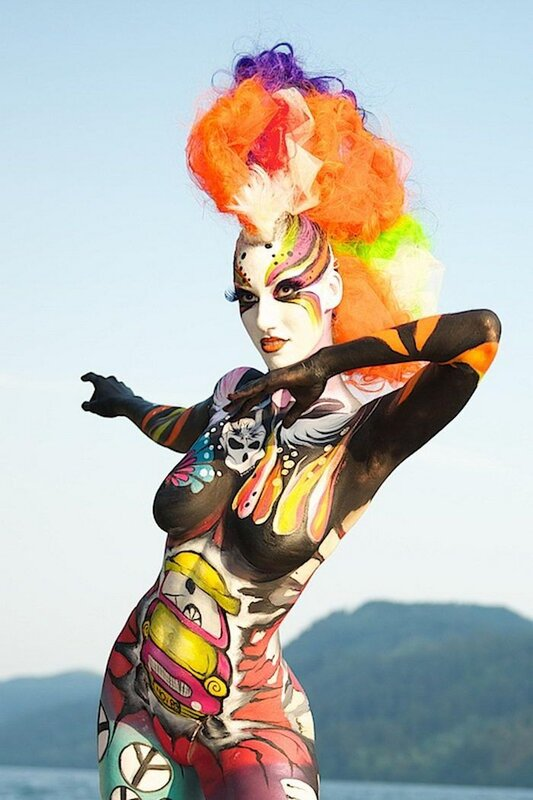 world_body_painting_festival_20