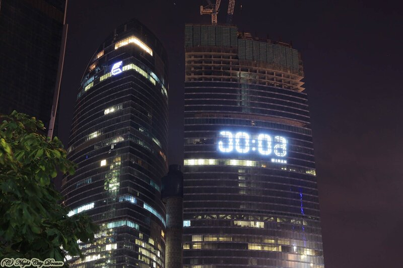 http://img-fotki.yandex.ru/get/4510/night-city-dream.54/0_33e6e_b50ce4_XL.jpg