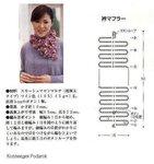 Объемные шарфики 0_38f1a_6295d058_S