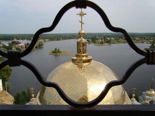 http://img-fotki.yandex.ru/get/4510/pyat-svetlana.2d/0_59696_b6071b29_L.jpg