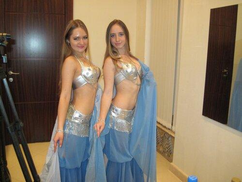 http://img-fotki.yandex.ru/get/4510/sakovets.0/0_46ac2_a01924_L.jpg