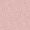 нежно-розовый фон с красивым узором