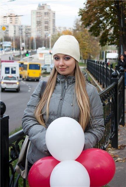 Катерина, 22 года, Сумы, Украина