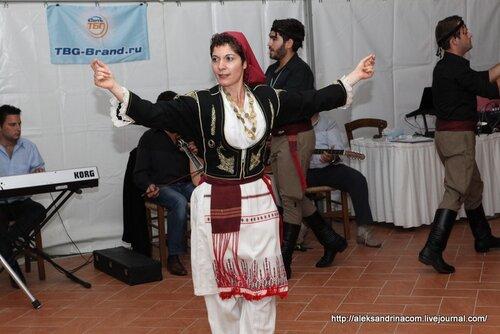 и снова Крит - часть3