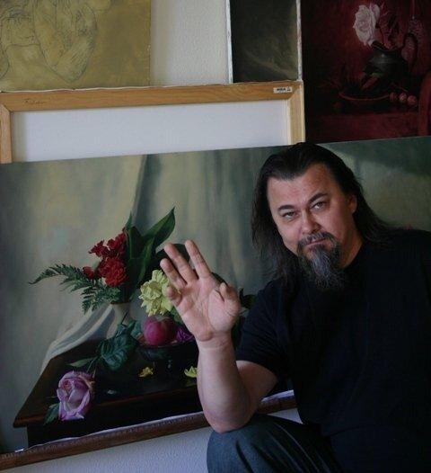 Художник Алексей Антонов (Alexei Antonov).jpg