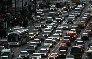 Владивосток: 85284 единицы автотехники из-за рубежа обработал торговый порт