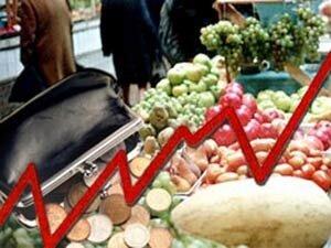 В Приморье дорожают транспортные услуги, а также картофель, мясо, бакалея, рыба...