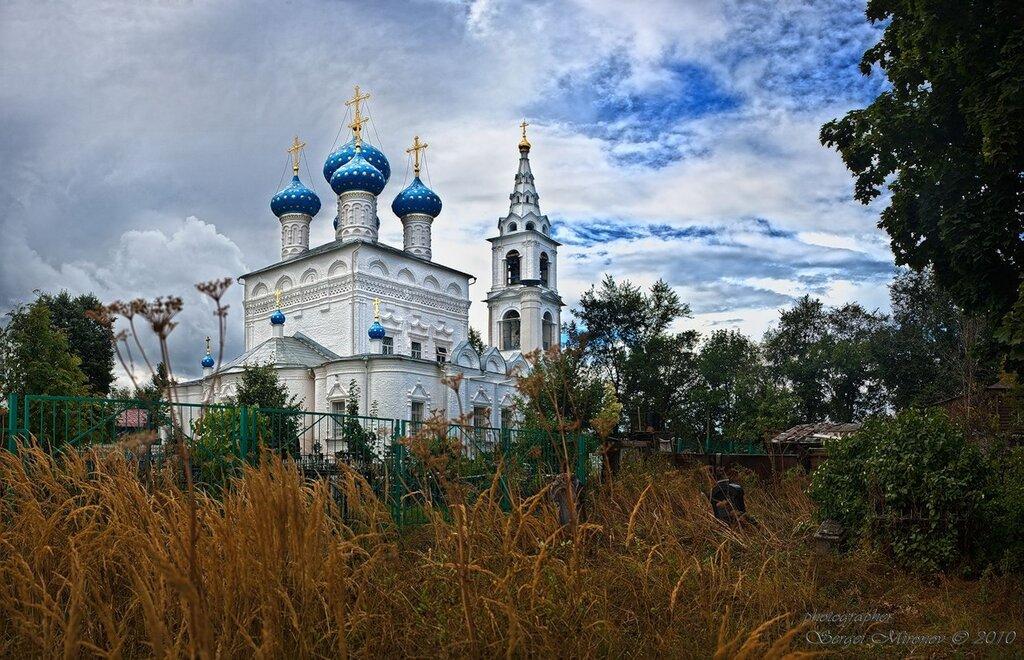 рыбой погода на неделю в пушкино московская область вашей