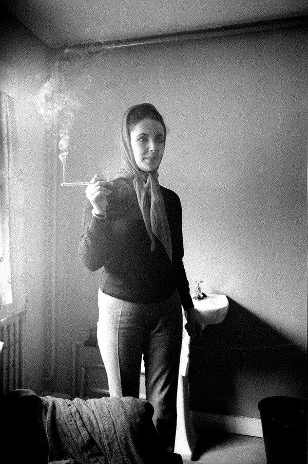 Taylor Elizabeth 077 c MOA (1963).jpg