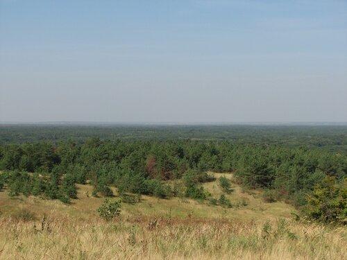 Украинская провинция 0_5fa21_6f1a40ea_L