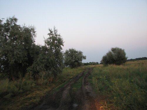 Украинская провинция 0_5fcb8_10686b7_L