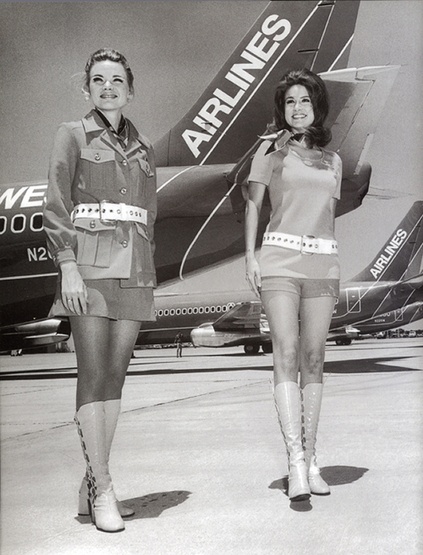 Stewardess_Girl_Pictures_ACV.jpg