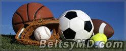 Спорт в Бельцах