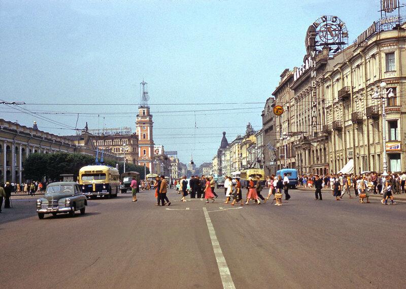 1960c Nevsky.JPG