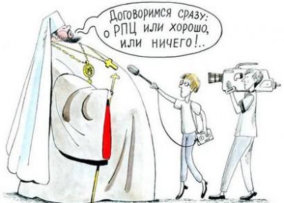 http://img-fotki.yandex.ru/get/4511/130422193.c5/0_736b4_ccea1924_orig