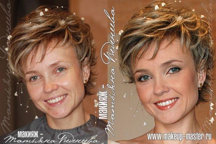 http://img-fotki.yandex.ru/get/4511/130422193.c6/0_7379c_ed396296_orig