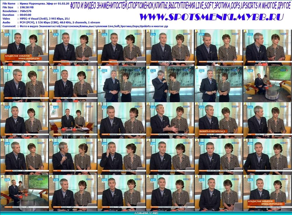 http://img-fotki.yandex.ru/get/4511/13966776.90/0_78c5c_69b35604_orig.jpg