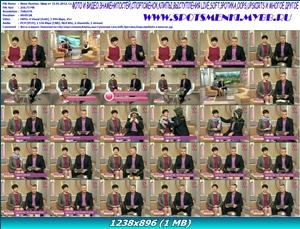http://img-fotki.yandex.ru/get/4511/13966776.90/0_78c66_fb12efa5_orig.jpg