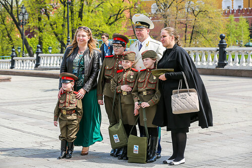 2015 Moscow Victory Day Parade: - Page 16 0_22b88f_78496742_L